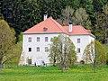 Schlossbauer Zmöll Trofaiach 02.jpg