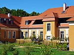 Schlosspark, Pirna DSC06498.jpg