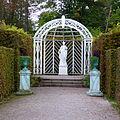 Schlosspark Belvedere Weimar 06.JPG