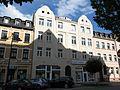 Schneeberger Straße 14, Aue, 2016-07-30 ama fec.JPG