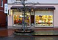 Schokoladenmädchen in Soltau.jpg