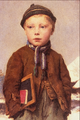 School Boy - Albert Anker.png