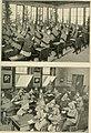 School efficiency; a manual of modern school management (1917) (14779208551).jpg