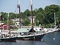 Schooner Mercantile, Camden, Maine.jpg