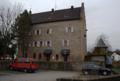 Schotten Stadt Eppsteiner Schloss Nordost.png