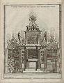 Schrein Dreikönigenmausoleum, Johannes Vogel 1780, S. 42.jpg