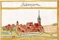 Schwaigern, Andreas Kieser.png