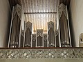 Schweinfurt Johannis Orgel.jpg