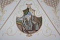 Schwenningen St. Ulrich Fresko 516.JPG