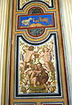 Schwerin Schloss - Silvestergalerie 1.jpg