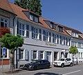 Schwetzingen BW 2014-07-24 10-35-48.jpg