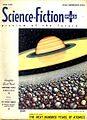 Science fiction plus 195306.jpg