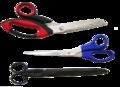 Scissors 400px.png