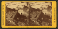 Scotchman's trap, from Robert N. Dennis collection of stereoscopic views.png