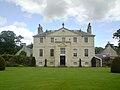 Scotland - Greenbank Garden - 20120603132437.jpg