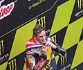 Scott Redding Le Mans 2013.jpg