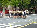 Scouting bayonne 2014 001.JPG