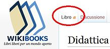 Screenshot Wikibooks libro.jpg