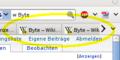 Screenshot wikipedia favicon en de.png