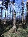 Sculpture - geograph.org.uk - 720148.jpg