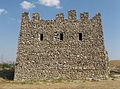 Scythian Neapolis Mausoleum.jpg
