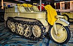 Sd.Kfz 2 Kleines Kettenkraftrad HK 101 FF-134152 (42289078280).jpg
