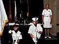 Sea Cadets DVIDS1106718.jpg