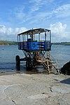 Sea Tractor at Burgh Island.jpg