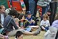 Seafair Indian Days Pow Wow 2010 - 088.jpg