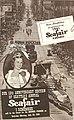 Seafair parade brochure, 1961 (48380770142).jpg