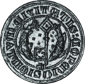 Seal de-be koepenick 14.Jh.png