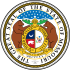 Seal of Missouri.svg