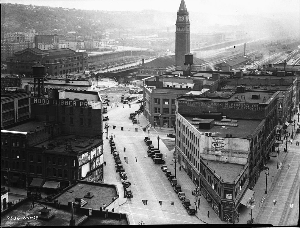 FileSeattle Second Avenue Extension 1929