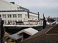 Seattle - Center for Wooden Boats, Wawona, and Northwest Seaport 03.jpg