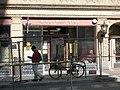 Seattle - El Rio - Urban Rest Stop 01.jpg