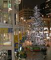 Seattle - Westlake Mall at Xmas 05A.jpg