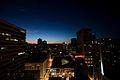 Seattle Blue Hour.jpg