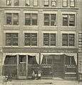 Seattle Daily Times building - 1900.jpg