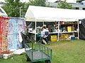 Seattle Hempfest 2007 - 009.jpg