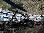 Seattle Museum of Flight - 7.jpg