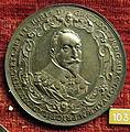 Sebastian dadler, med. di gustavo II adolfo di svezia, 1619-32 ca, arg.JPG