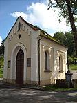 Sebranice(okrSvitavy)-kaple2015.jpg