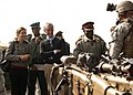 Secretary, Ambassador observe U.S. and Botswana Defense Force exercise (7447489476).jpg