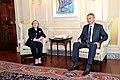Secretary Clinton Meets With Quartet Representative Blair (4946286497).jpg