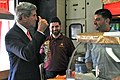 Secretary Kerry Enjoys a Shawarma Sandwich in Ramallah (8792554605).jpg