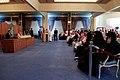 Secretary Kerry and Foreign Minister al-Jubeir Address Reporters (31351261390).jpg