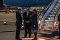 Secretary Pompeo Arrives in Istanbul (50610599287).jpg