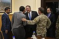 Secretary Pompeo Participates in a Security Shura - 48127788692.jpg