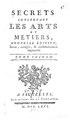 Secrets concernant les arts et métiers (IA 0093SECR).pdf
