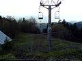 Sedackova lanovka na Lysej - panoramio.jpg